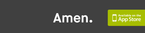 Amen Version 1.5 'Brings the Original Vision to Life'