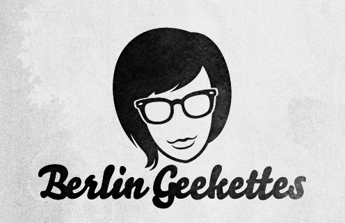 The Berlin Geekettes Empowering Women in Tech