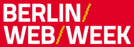 Kick-Off Berlin Web Week with Our May Meet Up
