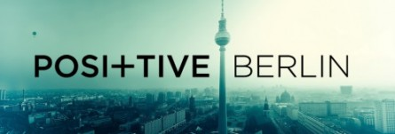Proof Posi+tive that Berlin is More Stylish Than Ever