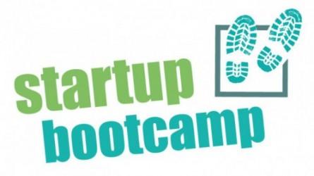 Venista Ventures Invests in Startupbootcamp in Berlin