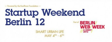 Taxes, Pivots and Seniors: All in a (Startup) Weekend