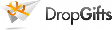 Wrapp Clone DropGifts 'Closes Seven-Digit Round'