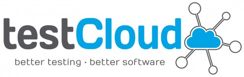 Uncover Software Bugs Early On with testCloud