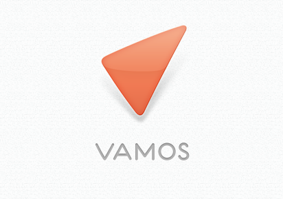 Vamos Continues Rapid Rise with App Store Launch
