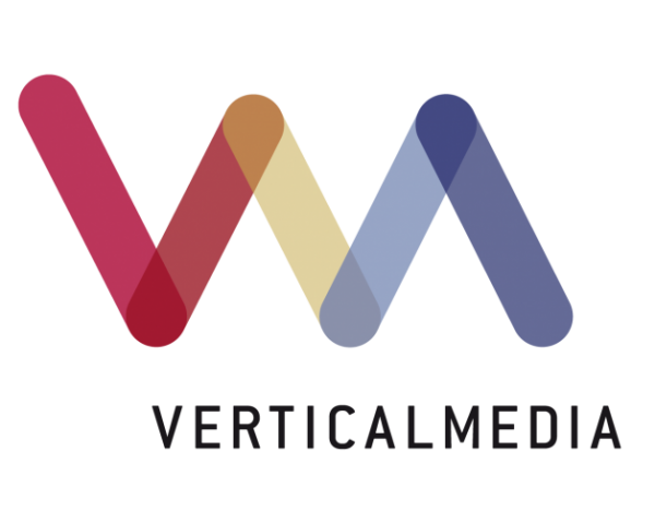 Team Europe's Vertical Media Secures €600,000 Funding