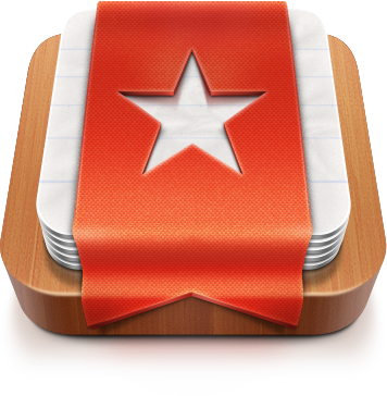 All-New Wunderlist 2 Set for Launch Before Christmas