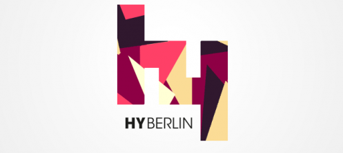Win Free Tickets to hy! Berlin's €200k Startup Competition