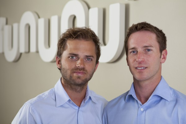 Xing Snaps Up Employer Assessment Platform kununu for €3.6m