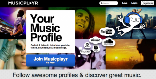 Musicplayr Integrates Gracenote to Enable Even Deeper Music Discovery