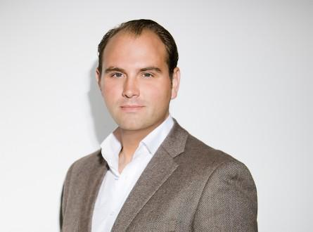 ProSiebenSat.1 Unveils Epic Companies; Looks to E-Commerce
