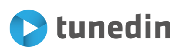 TunedIn Becomes Latest Axel Springer Startup Acquisition