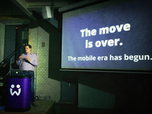 Mobile Fires Wooga to Profitability as it Launches 4 New Games