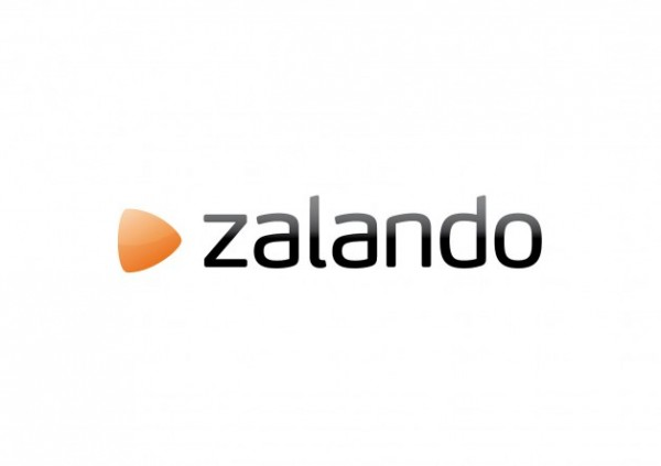 Zalando Opens €170m Facility Dubbed Europe's Biggest Wardrobe