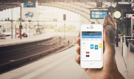 Transport Booking Made Simple: Waymate Launches Comparison App