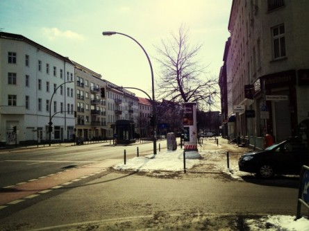 The Big Berlin Breakdown: April 15 – 21