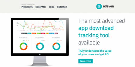 Mobile Ad Analytics Platform adeven Closes $4.3m Series B