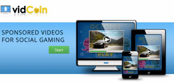 KIMA-backed VidCoin helps free-to-play games monetize with targeted video ads