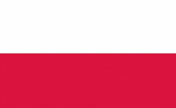 The Top 10 Who's Who of Polish Startups in Berlin this Week