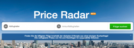 News Round-Up: tripsta, Rocket Internet and Partech Ventures