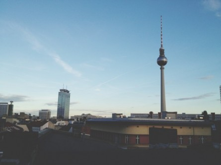 10 things to know before making the move to Berlin