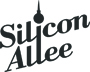 Silicon Allee News
