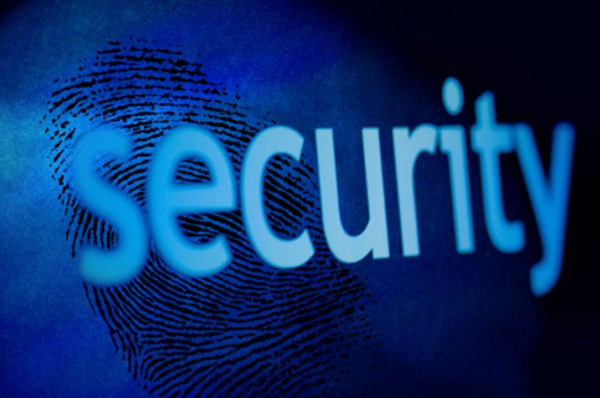 Information Security and the Public Trust
