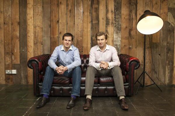 Bigger Than Skype? Not Yet… But TransferWise Marks Birthday with First Billion