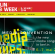 Silicon Allee's Guide to the Best of Berlin Web Week 2014