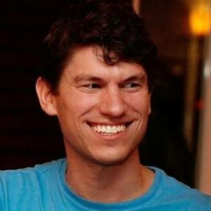 Bitbond founder Radoslav Albrecht