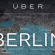Berlin Bans Uber: The End to a Troubled Ride in the German Capital?