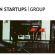 From Juniqe to SoundCloud: Latest Tranche of German Startups Group Investments