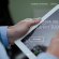 B2B Payments Platform Traxpay Closes $15m Series B, Partners with MasterCard