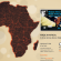 Will the Next Generation of Startup Success Stories be Made in Africa?